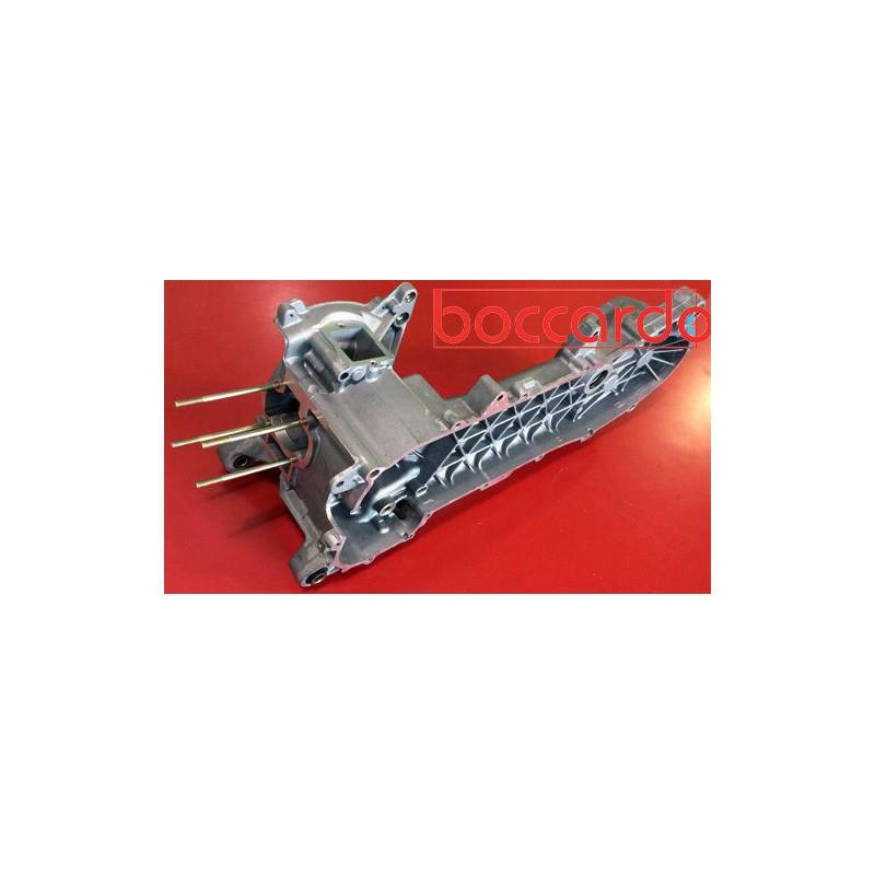Carter motori Piaggio 50 cc 2 T cod. 4880055