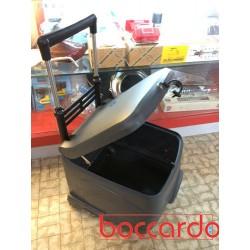 Bauletto Delivery Piaggio COD. 575928000D