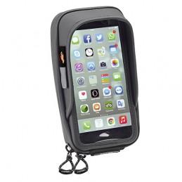 porta_smartPhone_kappamoto_...