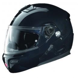 Casco Integrale apribile GREX serie G9.1 EVOLVE. Colore blu nero.