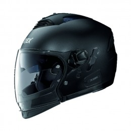 Casco GREX CROSSOVER G4 PRO KINETIC N COM grafite.