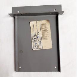 Porta targa APE 50 TL3- 4. Cod 292471