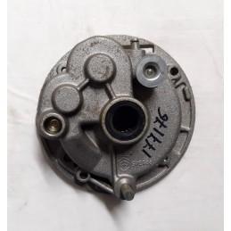 Carter mozzo posteriore per ciclomotori Piaggio: Ciao, Grillo, Bravo, SI cod 177176