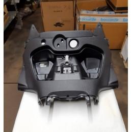 Retro scudo per scooter X9 Piaggio