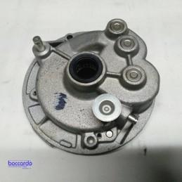 Mozzo posteriore ciclomotori  famiglia CIAO. Cod ricambio Piaggio 131529