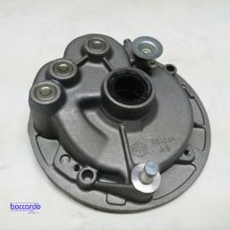 Semicarter mozzo posteriore ciclomotori Piaggio. Codice  175739