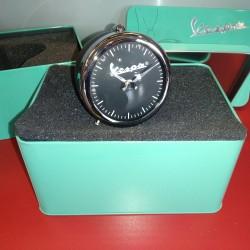 Orologio tavolo Vespa...