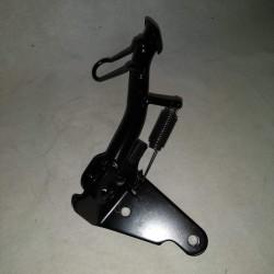 Kit cavalletto laterale Piaggio per Zip 2000 Accessorio originale Piaggio codice 582432