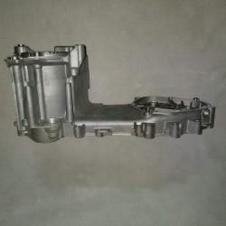 Carter motori 125 4T automatici Piaggio