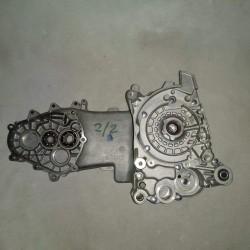 Carter Completo motori 125 4T Vespa Piaggio cod. CM1485075002