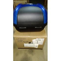 Bauletto Medley Sport colore Blu Spike 272 Originale Codice CM271117