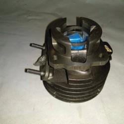 Cilindro  Pistone Vespa 50 - Vespa PK 50