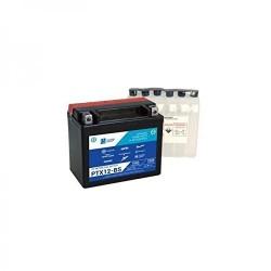 Batteria PTX12-BS