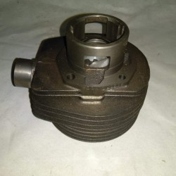 Cilindro Pistone Piaggio Vespa PX codice 198749
