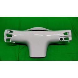 Copertura posteriore manubrio Vespa GTS