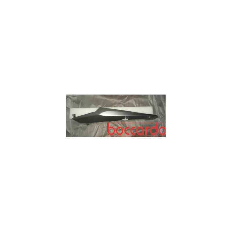 Fianco Posteriore Superiore Destro Per Gilera Nexus Originale cod. 97505700B