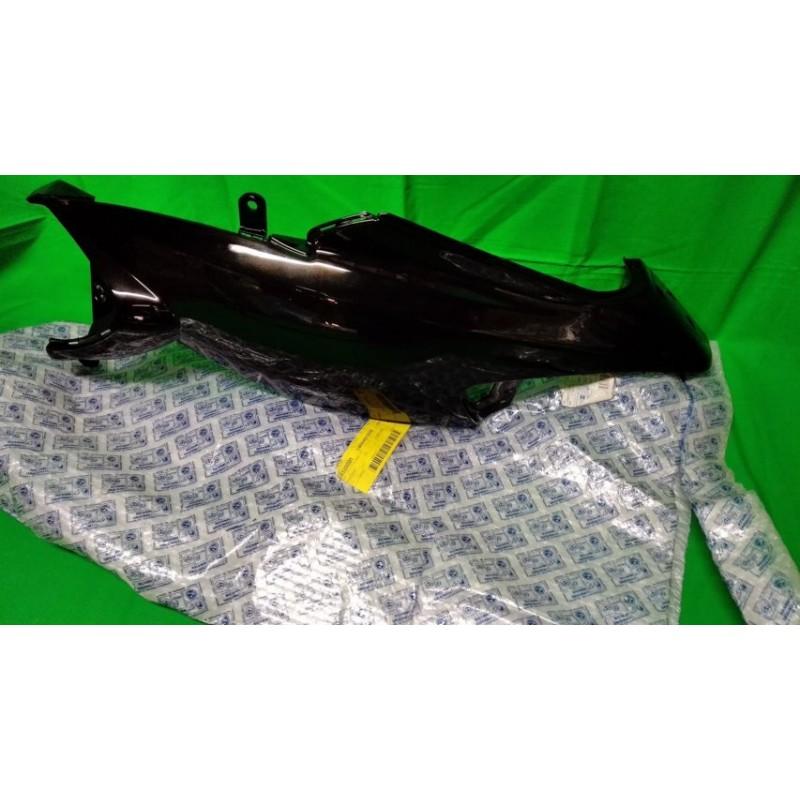 Fianco Sinistro Piaggio NRG cod.CM004601509