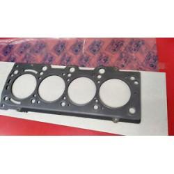 Guarnizione Testa Originale Piaggio per Porter 1400cc Diesel codice 493445 spessore 1,65mm