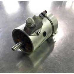 Motorino Avvviamento Per Piaggio APE 400 Senza Pignone Cod. 111060