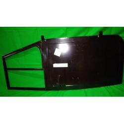 Porta DX Originale Piaggio per APE Classic e APE 601