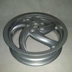 Cerchione Posteriore Runner 50cc codice 56441100B1