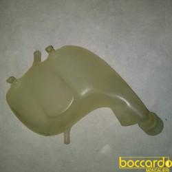 Serbatoio Liquido Raffreddamento NRG-NTT Piaggio cod. 463835