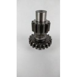 Ingranaggio Invertitore Ape Piaggio MP600/601/CAR/P2 cod 118901