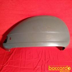 Cofano DX Vespa PX-PE cod 194674