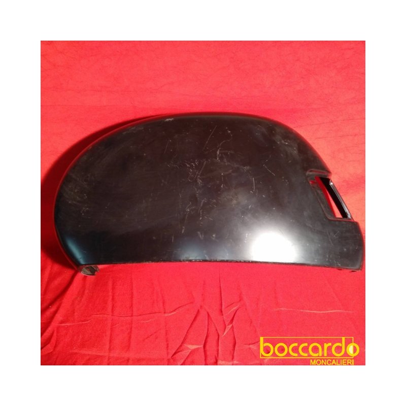 Cofano SX Piaggio Cosa cod 252490