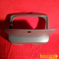 Bauletto Contro Scudo Vespa PXE cod 233133