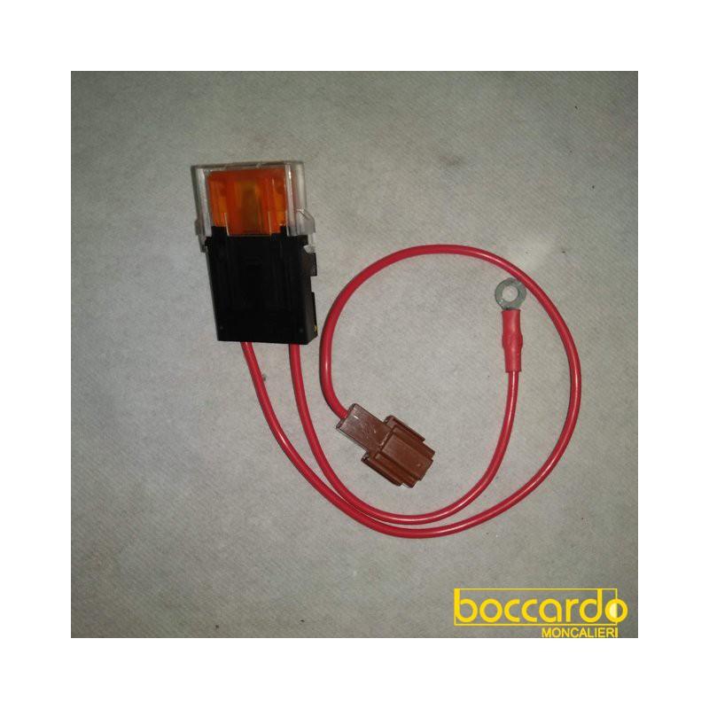 Cavi portafusibile APE TMcodice B007131