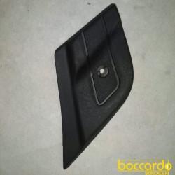 X9 Piaggio Poggiapiedi SX cod 575578