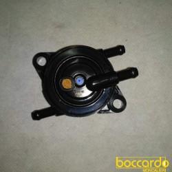 Pompa alimentazione carburante Piaggio cod CM120903