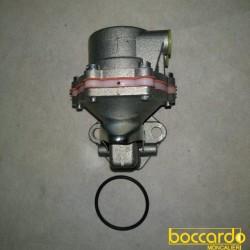 Pompa Gasolio Quargo cod 850055
