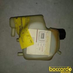 Serbatoio liquido raffreddamento Gilera Nexus cod 975031