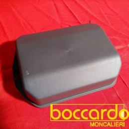 Coperchio Batteria Liberty Piaggio cod 622108
