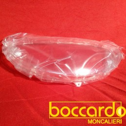 Trasparente contachilometri Liberty Piaggio cod 494708