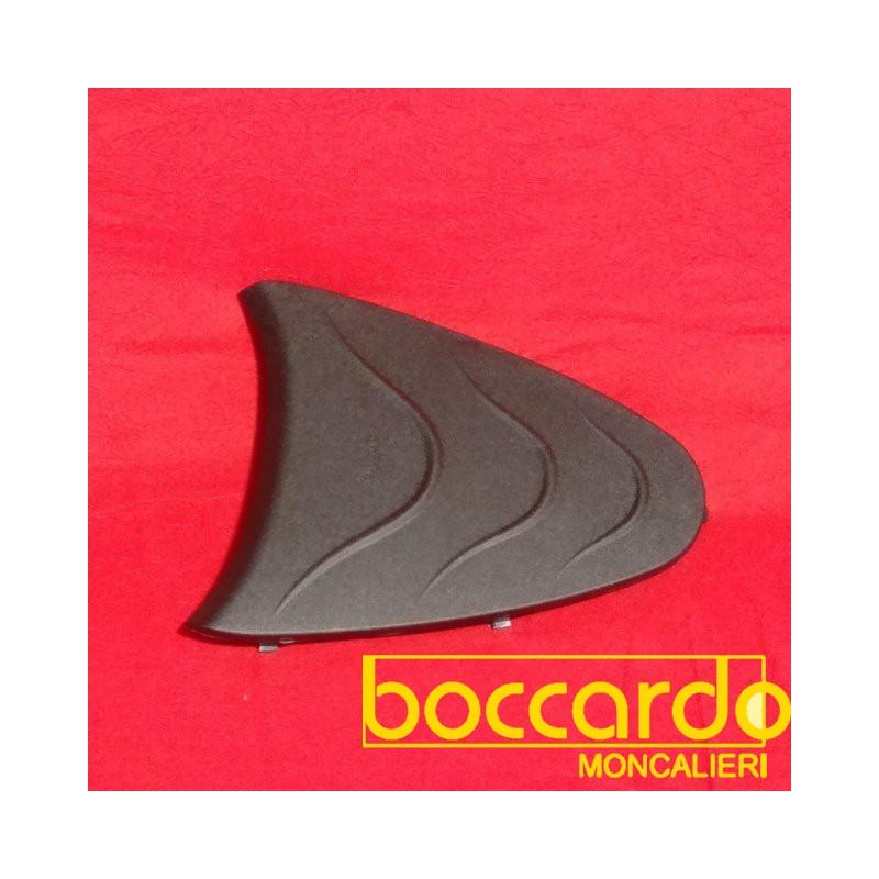 Piaggio Liberty Coperchio Portapacchi cod 577511000P