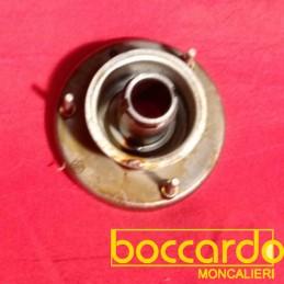 Boccolo Frizione Originale Piaggio Vespa-Ape 50