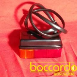 Fanalino Posteriore SX APE CAR-APE 501-601