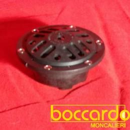 Clacson Originale Piaggio codice 148436. APE 50, Piaggio BOSS, Piaggio GRILLO, Piaggio SI