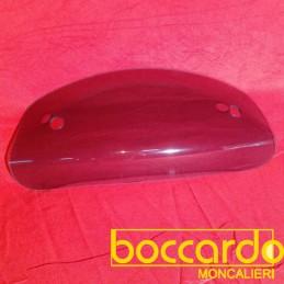 Vespa GTV - 6 Giorni Cupolino spoiler  cod 672056