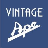 Ape Vintage