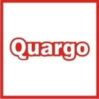 Piaggio Quargo: ricambi di motore, carrozzeria, elettrici. Boccardo TO